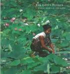 The Lotus Flower | Loro Piana ロロ・ピアーナ