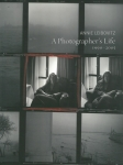 A Photographer's Life: 1990-2005 | Annie Leibovitz アニー・リーボヴィッツ