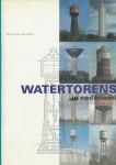 Water Torens In Nederland | Henk van der Veen