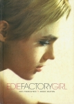 Edie Factory Girl | イーディ・セジウィック 写真集