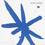 ミロの世界展 | 伊勢丹美術館