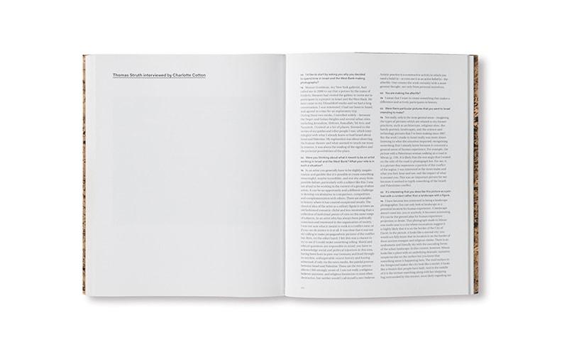This Place Catalogue | Thomas Struth、Martin Kollar、Stephen Shore 他