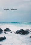 Nature&Politics | Thomas Struth トーマス・シュトゥルート