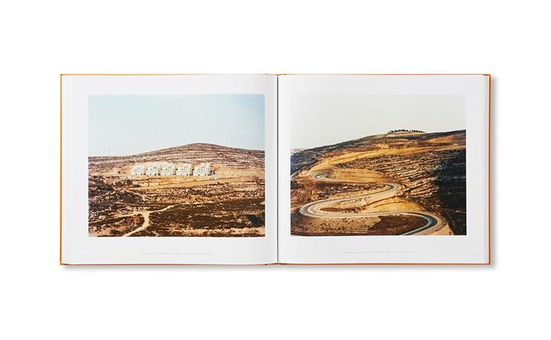 Settlement | Nick Waplington ニック・ワプリントン
