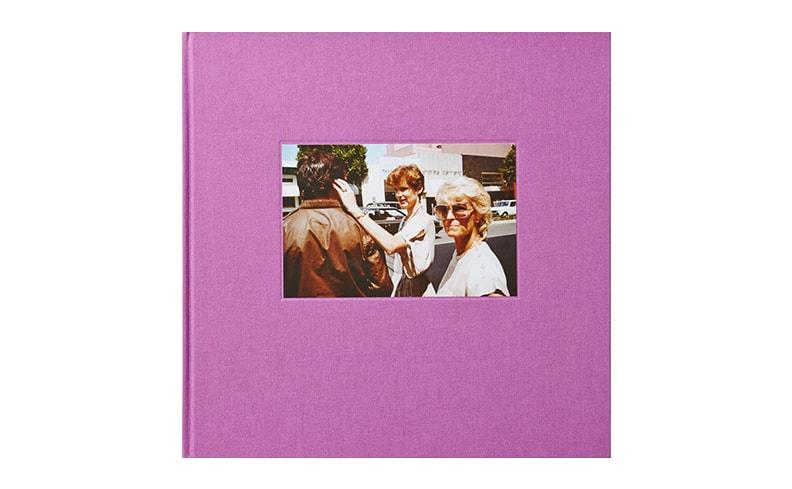 Rodeo Drive, 1984 | Anthony Hernandez アンソニー・ヘルナンデス