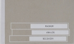 Magnam Analog Recovery | Robert Capa、Henri Cartier-Bresson 他
