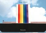 Luigi Ghirri ポストカード | ルイジ・ギッリ