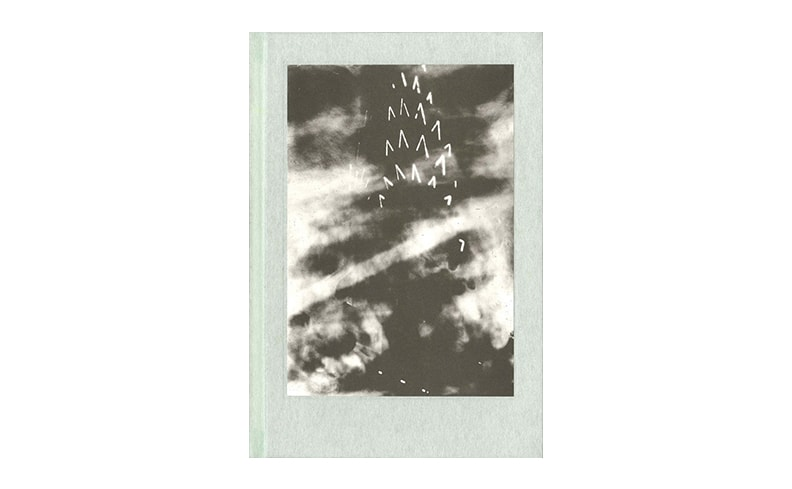 The Narcissistic City ノートブック | Takashi Homma ホンマタカシ