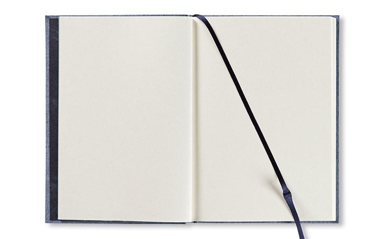 MACK ノートブック | Carly Steinbrunn カーリー・スタインブルン