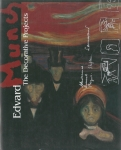 ムンク展 | 国立西洋美術館、兵庫県立美術館、東京新聞