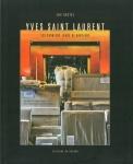 Yves-Saint-Laurent: Les Derniers Jours de Babylone | イヴ・サンローラン