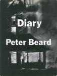 Diary | Peter Beard ピーター・ビアード