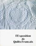 フランスファッションキルト展