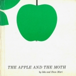 The Apple and the Moth | Iela Mori、Enzo Mori イエラ・モリ、エンツォ・モリ