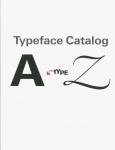Linotype Typeface Catalog A-Z | Vorwort des Herausgebers