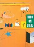 ミロ 舞台芸術の世界 | アプトインターナショナル