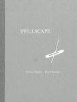 Stillscape | 永戸鉄也、水谷太郎
