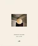 Saul Leiter | Francois Halard フランソワ・アラール