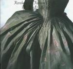 華麗な革命 ロココと新古典の衣装展 | 京都国立近代美術館