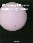 Truth Study Center | Walfgang Tillmans ウォルフガング・ティルマンス