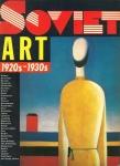 Soviet Art 1920s-1930s Russian Museum Leningrad | ワシリー・カンディンスキー、アレクサンドル・ロトチェンコ 他