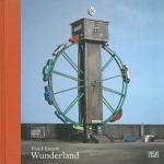 Wunderland | Frank Kunert フランク・クーネルト