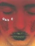 Gabetm | Nick Haymes