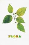Flora | ニック・ナイト 写真集