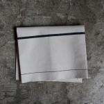 Brown Bag Small | raregem(レアジェム)