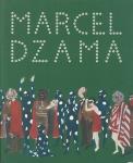 MARCEL DZAMA Sower of Discord | マルセル・ザマ