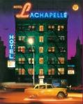 Hotel Lachapelle | David Lachapelle デビッド・ラシャペル