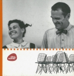 Eames. Vitra | ヴィトラ
