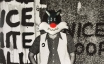 札幌発・ニューウェーヴ七宝焼ブランド、MEDO個展「LOVEとTHEFT/ホタテーランド」