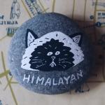 ペーパーウェイト Himalayan | オカタオカ