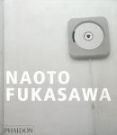Naoto Fukasawa | 深澤直人