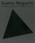 イサム・ノグチ 世界とつながる彫刻展 | 横浜美術館