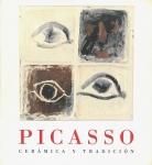 Picasso: Ceramica y Tradicion ピカソの陶芸 創造と伝統 ポルトガル語版 | 愛知県陶磁美術館