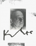 パウル・クレー展 Paul Klee Works 1903-40 | 佐谷画廊