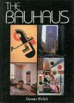 The Bauhaus | Doreen Ehrlich ドリーン・エルリッヒ