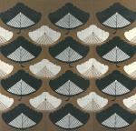 柏市立 砂川美術工芸館 所蔵作品目録 Ⅰ | 柏市教育委員会