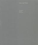 純粋なる形象 ディーター・ラムスの時代 | サントリーミュージアム