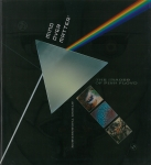 Mind Over Matter: The Image of Pink Floyd | Storm Thorgerson、Peter Curzon Hipgnosis | ピンク・フロイド アートワーク集 ヒプノシス