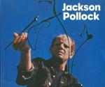Jackson Pollock | Kirk Varnedoe カーク・バーネッドオー